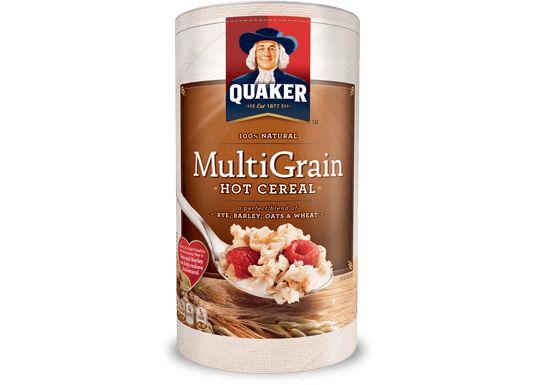 www.quakeroats.com/products/hot-cereals/multigrain-hot-cereal.aspx