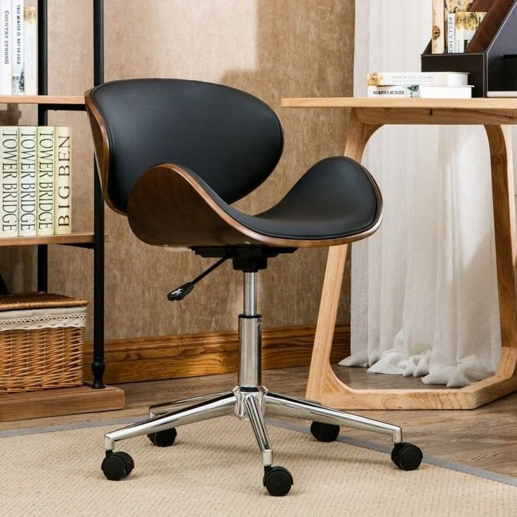 Best 25+ Conference Room Chairs Ideas On Pinterest