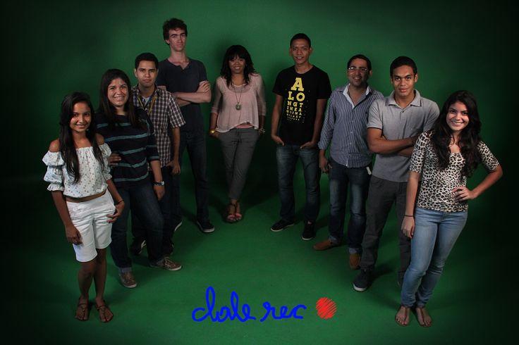 Canal UdeC TV obtiene dos nominaciones a los Premios India Catalina 2014