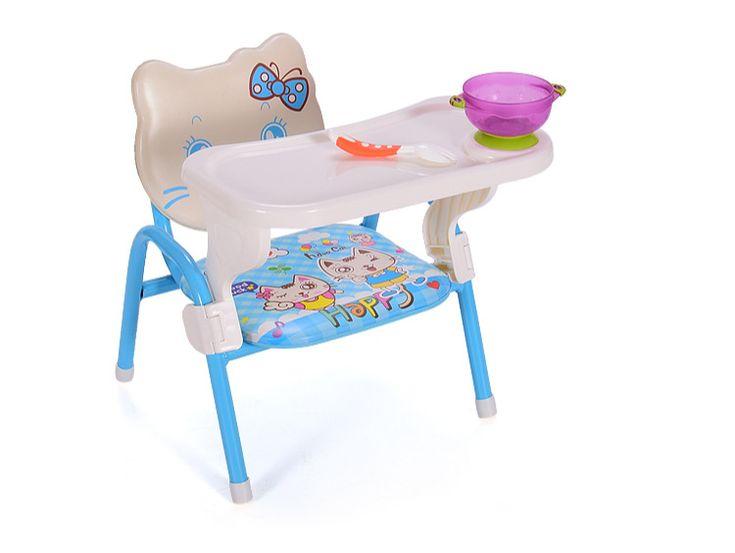 72571f1b6d9fef684b7efdd02ead4b7b som port%C3%A1til baby chair
