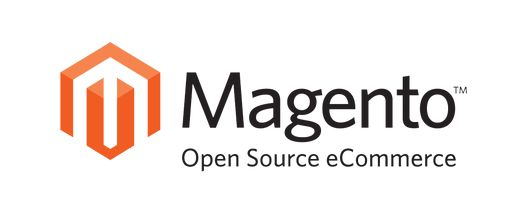 Magento: eCommerce platforms and solutions for selling online