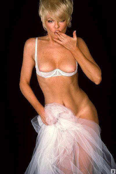 61 best images about joey heatherton on pinterest posts tvs and