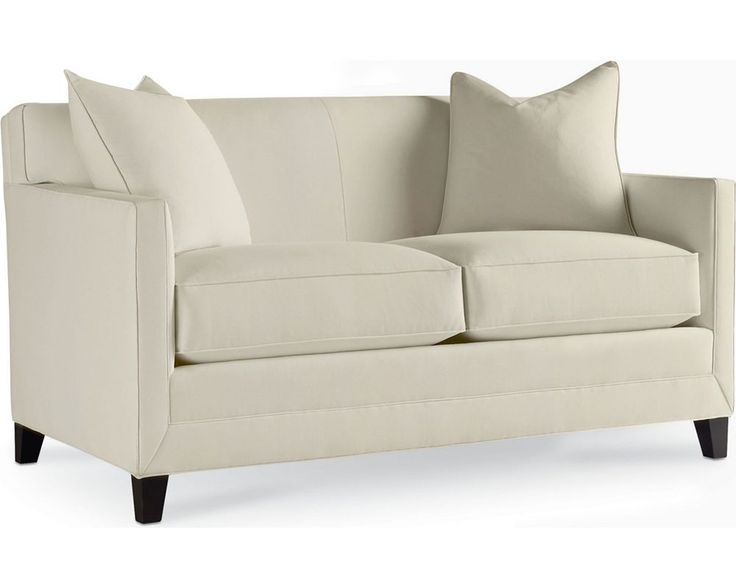 478 Best Images About Thomasville Home Furnishings Stores On Pinterest Furniture Discount