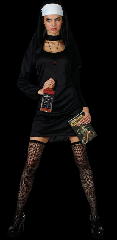 Jack Daniel's Tennessee Whiskey   Jack Daniel's