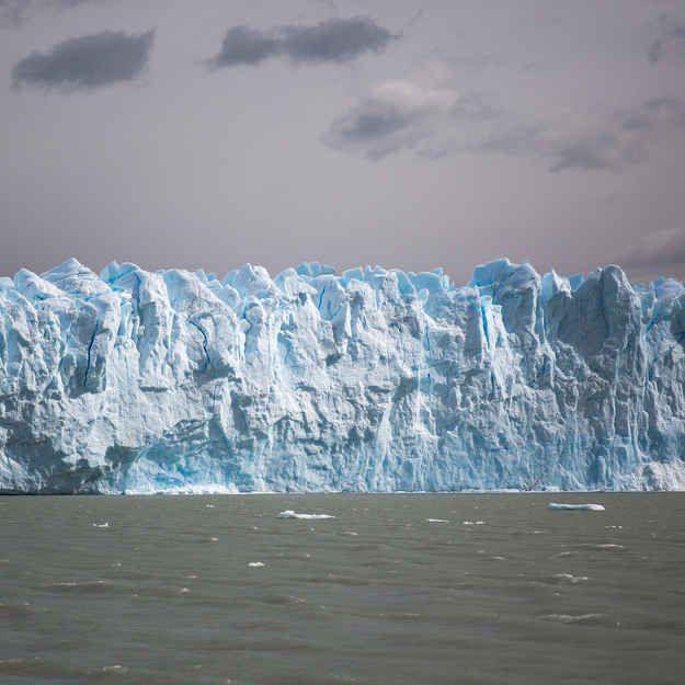 Perito Moreno Glacier, Argentina   26 Breathtaking Places In Latin America You Should Visit This Year
