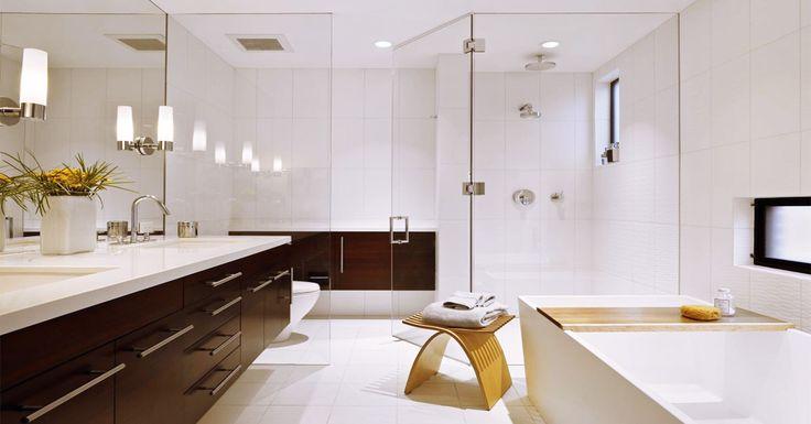 SZEREZZ BE MINDENT FÜRDŐSZOBÁDBA EGY HELYRŐL! ;) Hatalmas kínálatunkban mindent megtalálsz ami egy fürdőszobába kellhet ;) Zuhanykabinok, zuhanytálcák, hidromasszázs zuhanykabinok és zuhanypanelek, kádparavánok, zuhanyszettek, csaptelepek akciós árakon!  👍 #zuhanykabin #zuhanypanel #hidromasszázszuhanykabin #hidromasszázszuhanypanel #zuhanyszett #csaptelep #kádparaván #zuhanytálca