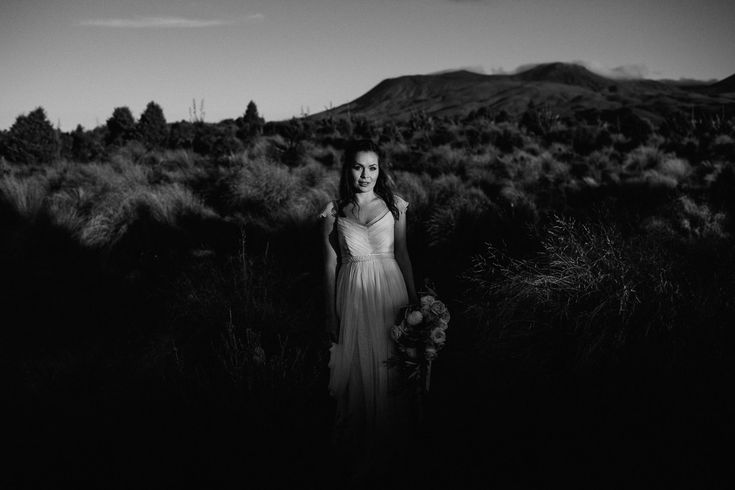 Chasewild - Love the dark and moody feel and again the landscape incorporated in the image. New-Zealand-elopement-8084.jpg