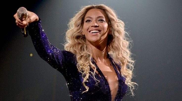 Beyonce, Beyonce concert, Beyonce news, Beyonce manchester, Beyonce news, entertainment news