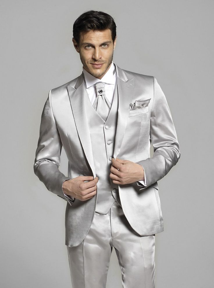 49 best images about maxime on pinterest coupe satin for Robes de mariage en consignation seattle