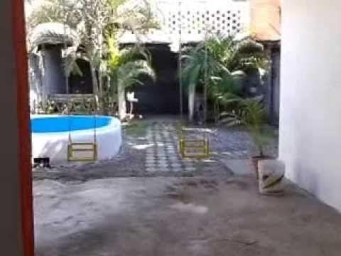 Casa en Renta en Villa de Alvarez colima 2 recamaras