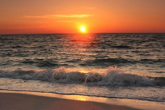 Top 10 cele mai frumoase si linistite plaje din lume (partea 1) (2)