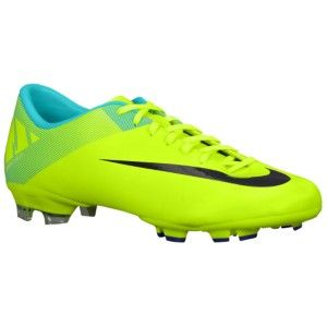 Awesome Shoe, That I Have!!: Cleats Soccer, Shoes Men, Awesome Shoes, Shoes ️, Amazing Shoes, Wholesaleshoeshub Awesome Shoe, Awesome Cleats, Indoor Shoes, Sport Shoes