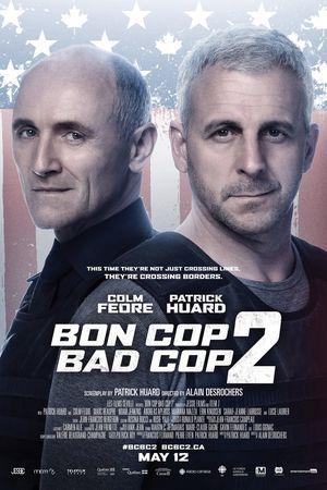 Blind Hookup Movie Engsub Watch Free Online