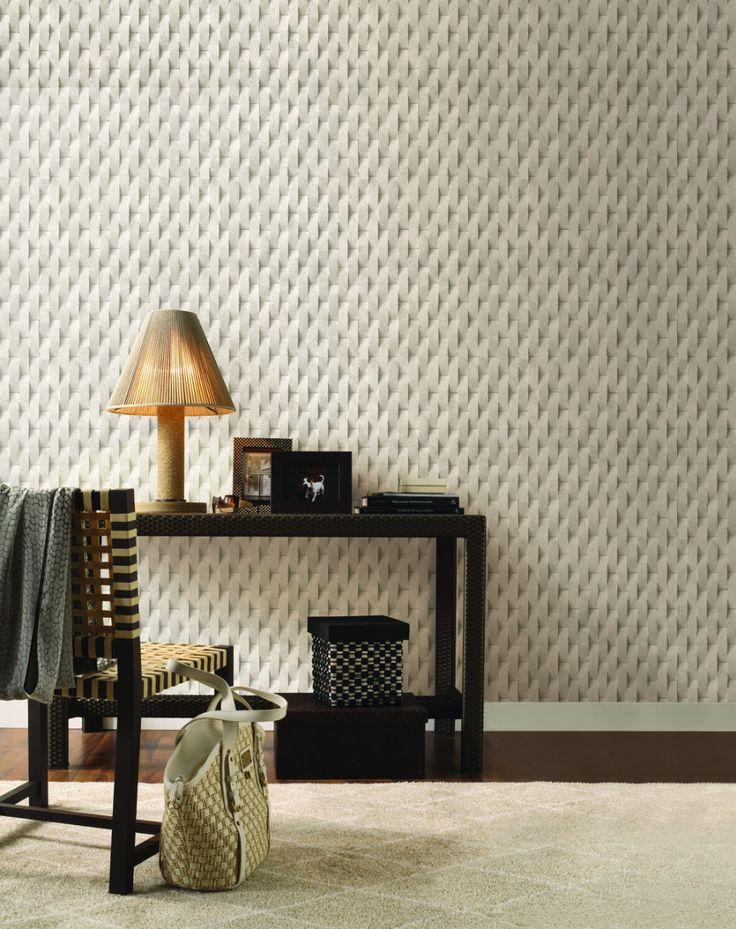 Stone Touch 85012_2cut. Interior WallpaperTile WallpaperJohor BahruStone WallpapersDecorationVinyl SheetsEngineered ...