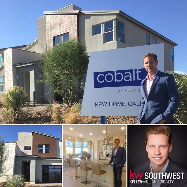 Are you looking for modern housing style in Las Vegas? Contact real estate agent Michael Burr #BuyWithBurr 702-569-0291 to schedule a visit to the Cobalt subdivision  in Skye Canyon.  #michaelburrrealestateagent  #michaelburr #bayarea  #raidernation #LasVegasRealEstate #LasVegas #HomeIsPossible #realtor #realestate #luxuryrealestate #realtorlife #kellerwilliamsagent #realestateagent #houseforsale #lasvegashouseforsale #investmentproperty #raiders #goldenknights #BoldInGold…