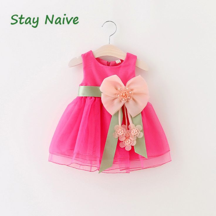 Son sürüm bebek kız tutu dress çocuk sevimli dantel çiçek yaz parti prenses elbiseler kız bebek yılbaşı giysileri