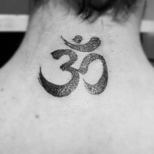 raykacoiconigli tattoo