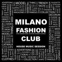 SOULFUL DEEP HOUSE - MILANO FASHION CLUB THE SOULFUL HOUSE EDITION(EPISODE -5) by Soulful Deep House on SoundCloud