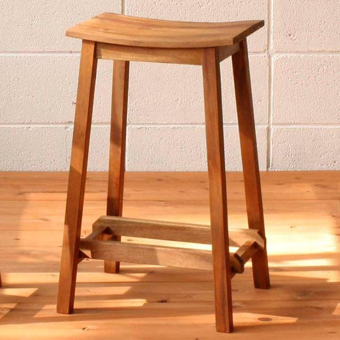 カウンターチェア木製カウンターチェアーダイニングチェア北欧木カウンタースツールカウンターチェアカウンター木製椅子スツールカウンターチェアスツール低めチェアーハイチェア食卓椅子アンティークハイスツールおしゃれイスダイニングキッチン