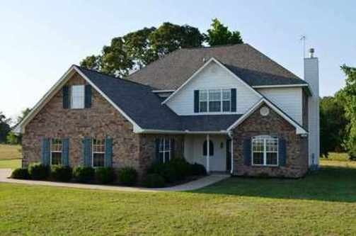 16480  Beacons Jet Court Lindale, TX 75771