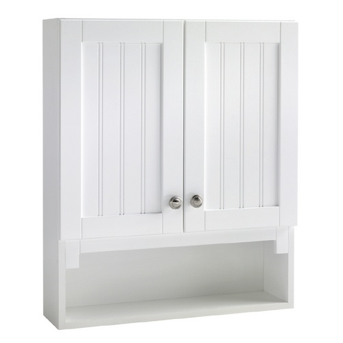 Trying To Get A Solid Cabinet Cheap And Large I Will Also Bathroom Wall