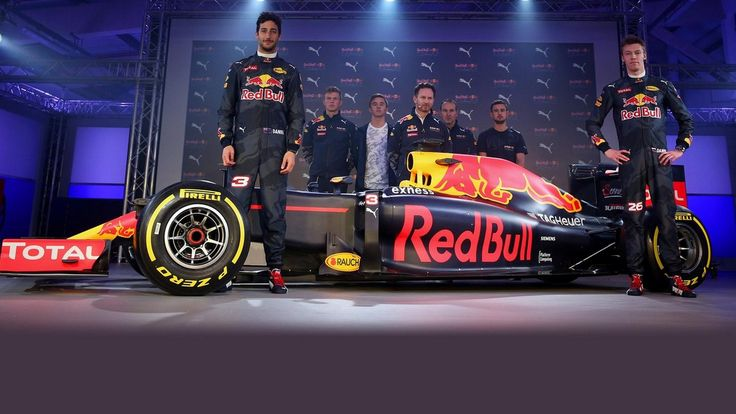 red bull racing wallpapers free