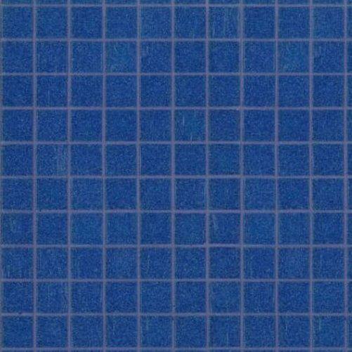 #Bisazza #Vetricolor 2x2 cm VTC 20.64 | Glass | im Angebot auf #bad39.de 179 Euro/Pckg. | #Mosaik #Bad #Küche
