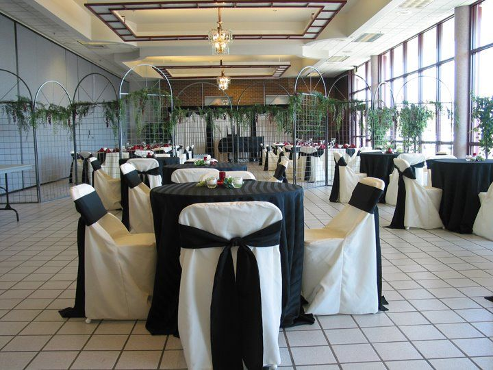 22 best boise indoor outdoor venues images on pinterest for Indoor outdoor wedding venues