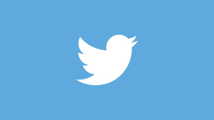 """Twitter Pushes App Installs With """"App Spotlight"""" For Profiles & """"Install Actions"""" For Timelines"""