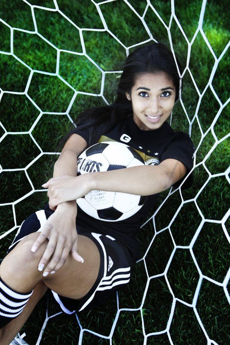 Senior Photography | Sports | Soccer