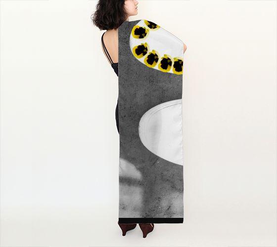 Raro  #love #ontrend #woodenwatches #cybermonday #fashion #new #trendy #nerd #beautify #galaxy
