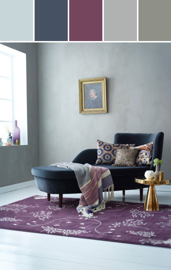 130 best images about interior design on pinterest   bathroom