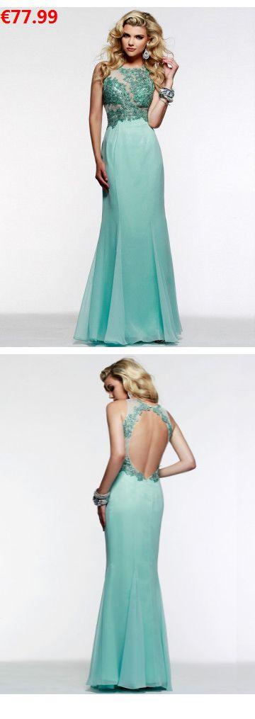 Die besten 25+ Brautmutterkleider etuikleid Ideen auf Pinterest - charmante mobel ideen zonta