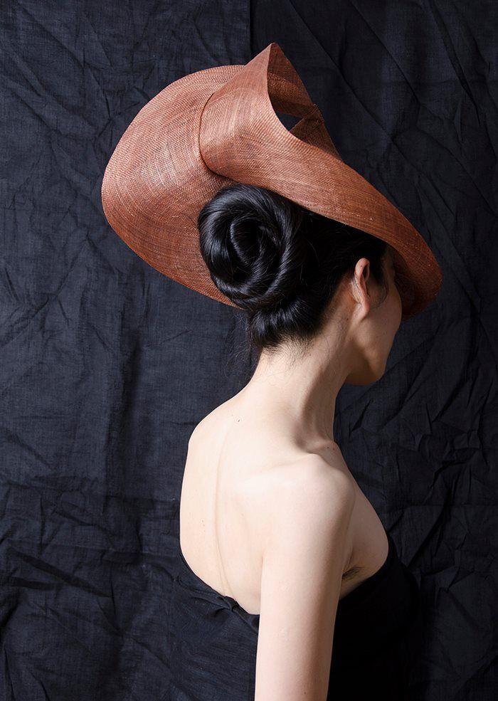Xin Zhang Design