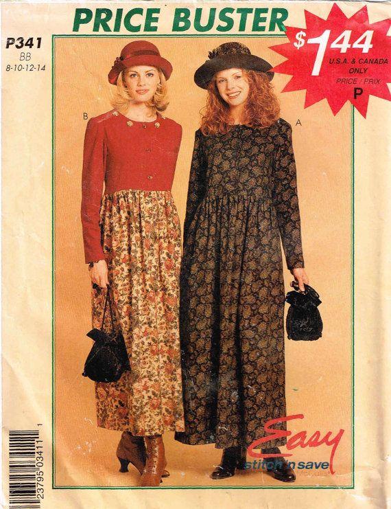 Prairie style dresses plus size