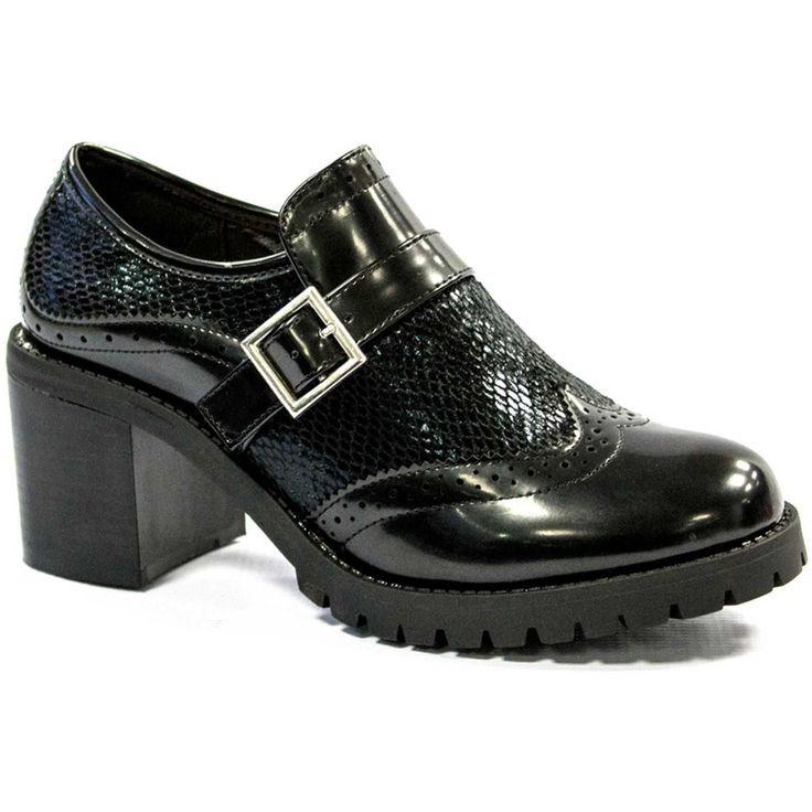 hush puppies zapatos mujer hush puppies zapatos