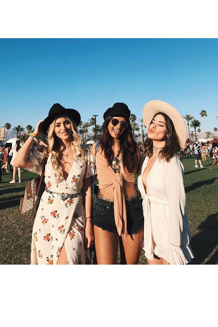 Lo mejor de Aida Domenech en Instagram   http://stylelovely.com/galeria/aida-domenech-instagram-dulceida/