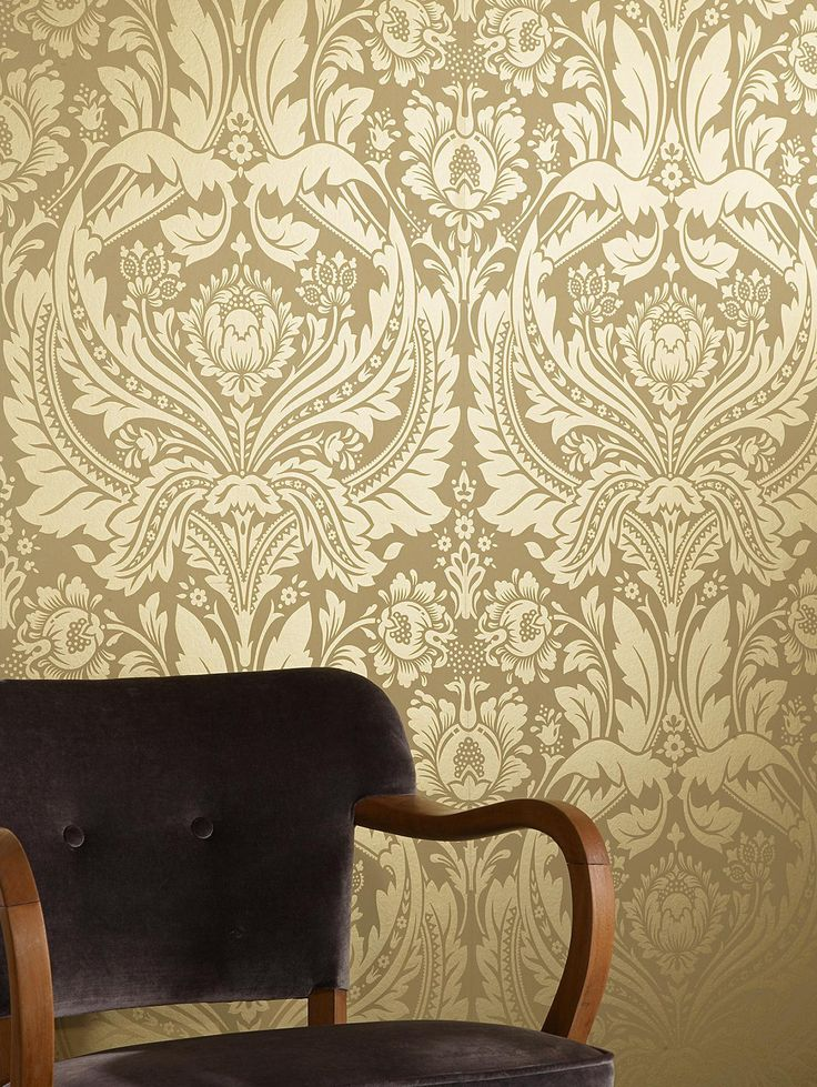 The 139 best wallpaper images on Pinterest | Wallpaper, Paint and ...