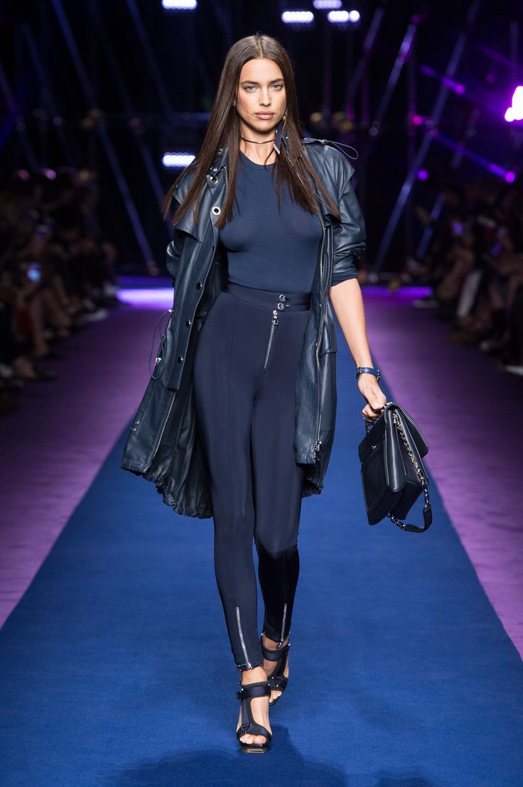 26 Best Versace Inspired Images On Pinterest: 25+ Best Ideas About Irina Shayk Style On Pinterest