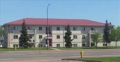 5412 44th Street - Apartments for Rent in Lloydminster on www.rentseeker.ca - Managed by Northview