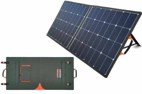 Pin On New Top 10 Best Solar Panels Reviews