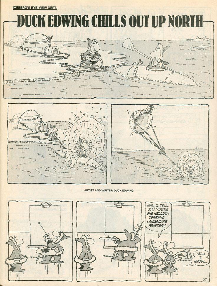 page37.jpg (758×1000)