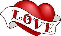 African Traditional Psychic Healer +27658846274: Love Spells