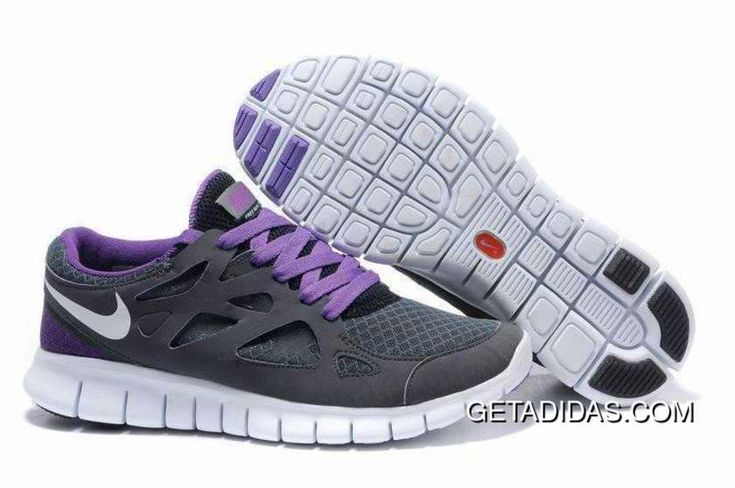 http://www.getadidas.com/nike-free-run-2-womens-running-shoe-carbon-gray-purple-topdeals.html NIKE FREE RUN 2 WOMENS RUNNING SHOE CARBON GRAY PURPLE TOPDEALS Only $59.94 , Free Shipping!