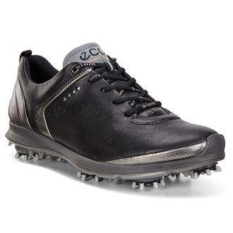 ECCO dames Biom G2 GORETEX golfschoenen van Golf123.nl. Ruime collectie ECCO golfschoenen dames en heren!