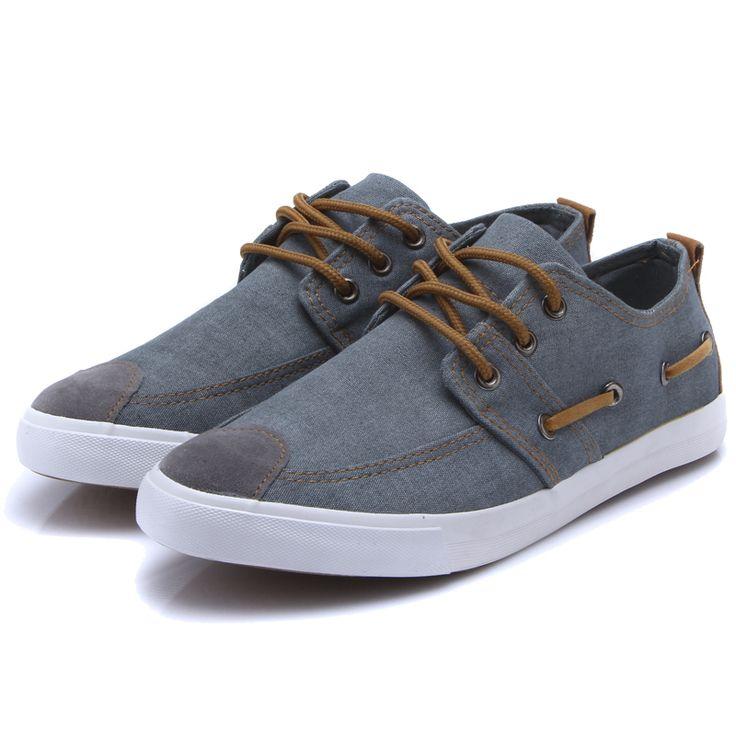 Shoes dropshipping men shoes 2014 platforms sneakers shoelace shoes mens boat shoes fashion moccasins brand men casual shoes  $42.39