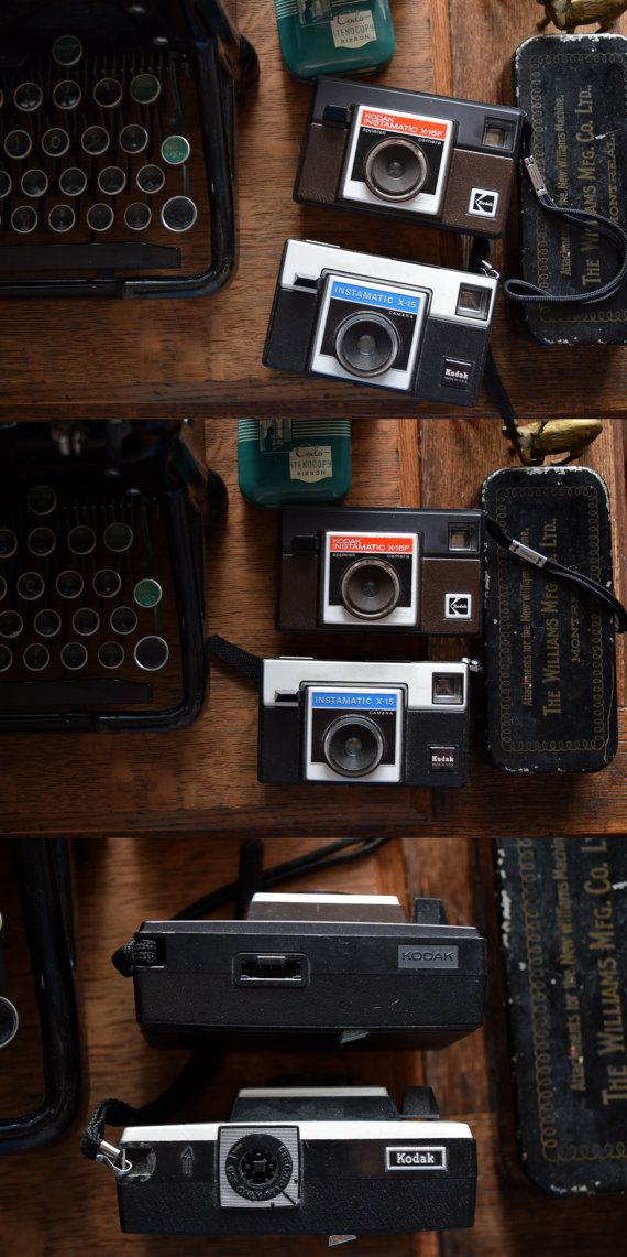 https://www.etsy.com/ca/listing/386339544/kodak-instamatic-cameras-model-x-15-x?ref=shop_home_active_3