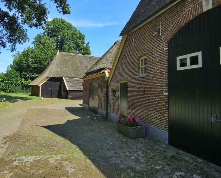 Het Heerdink, Wierden - foto TEl 2014