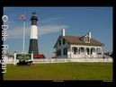 Tybee Island. Would love to visit this beautiful place!