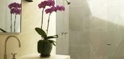 How to Make Orchid Fertilizer | eHow
